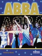 Omslag till ABBA