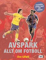 Avspark - Allt om fotboll