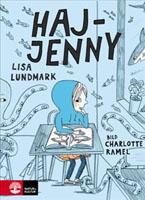 Haj-Jenny