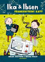 Frankensteins katt