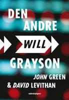 Den andre Will Grayson