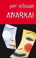 Anarkai (e-bok)