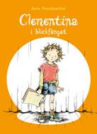 Clementina i blickfånget
