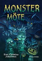 Monstermöte