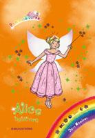Prinsessälvorna 7 - Alice balälvan