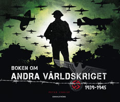 Boken om andra världskriget