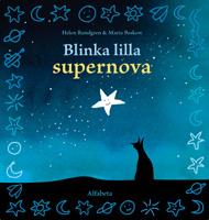 Blinka lilla supernova