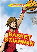 Basketstjärnan