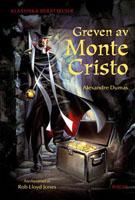 Greven av Monte Cristo