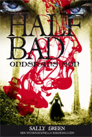Half bad - Ondskans son