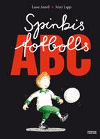 Spinkis fotbolls-ABC