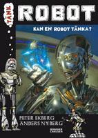 Tänk robot