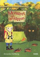 Monstret vid Örnklippan
