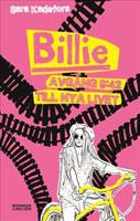 Billie: Avgång 9:42 till nya livet