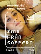 Sms från Soppero