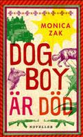 Dogboy är död