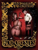 Kod:Orestes