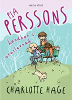 Pia Perssons handbok i överlevnad