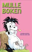 Mulleboken - de bästa serierna från 2004-2005