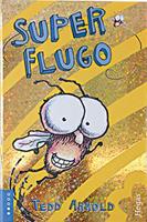 Super-Flugo