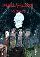 Drakulaklubben och spöket