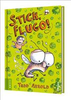Stick Flugo!