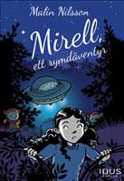 Mirell -  Ett rymdäventyr