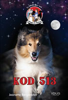 Kod 513