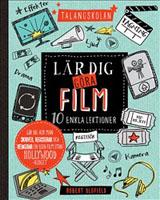Talangskolan: Lär dig göra film