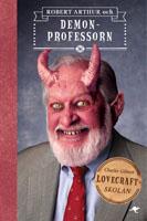 Robert Arthur och demonprofessorn