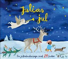Julias jul