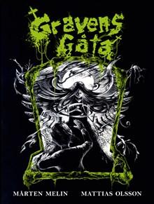 Gravens gåta