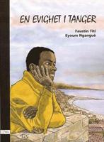En evighet i Tanger
