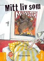 Mitt liv som monster