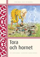 Tora och hornet