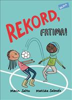 Rekord, Fatima