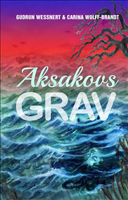 Aksakovs grav