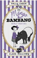 Mango & Bambang : Absolut ingen gris
