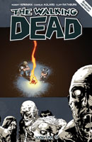 The Walking Dead, volym 9