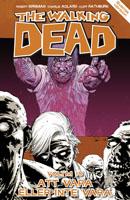 The Walking Dead - Att vara eller inte vara