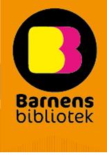 http://www.barnensbibliotek.se/Portals/_default/Skins/bb_BALNAB/images/bblogo2.png