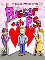 Pussar & PS