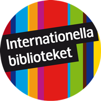Internationella biblioteket