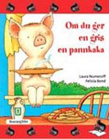 Boktips på teckenspråk från Kannebäckskolan