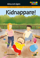 Kidnappare