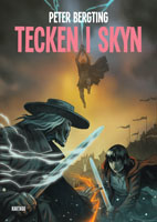 The Portent del 2 : Tecken i skyn